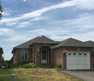 $439,000 Peterborough Home with Income Opportunity