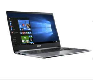 Wanted  laptop used