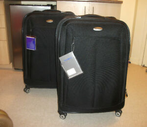 Valises à bagages Samsonite  Samsonite luggage suitcases X-Large