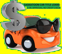 BORROW UP TO $30k ON YOUR EXISTING VEHICLE TODAY - KEEP DRIVING