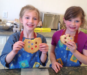 Summer Camps at Craft Club, Amherst