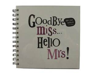 Bright-Side-Hen-Night-Memory-Book-Album-Goodbye-Miss-Hello-Mrs-Hen-Do-Album