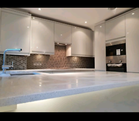 Kitchens and Bathrooms Fitter/ Handyman