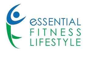 Essential Fitness Lifestyle Kensington Melbourne City Preview