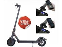 iEZway M365 Pro 350W App LCD Display Foldable Electric Scooter Top speed 25 kmh Range 30km