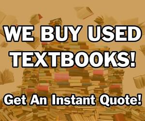 Get Rid Of Your Textbooks Once And For All!