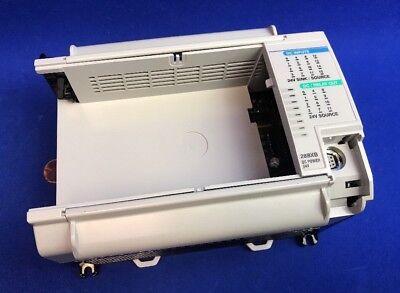 Allen Bradley 1764-28bxb Micrologix 1500 Base Unit