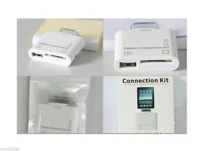 5-in-1-USB-Connection-Kit-Camera-Card-Reader-SD-HC-TF-MS-M2-MMC-For-iPad-1-2-3-4