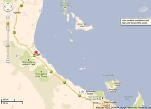 """""""REDUCED!!"""" 64acres Freehold With House Nth QLD Bambaroo Hinchinbrook Area Preview"""