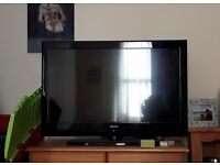 Celcus 32inch LED TV.
