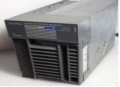 Invensys R2948 Rectifier With 90 Day Warranty