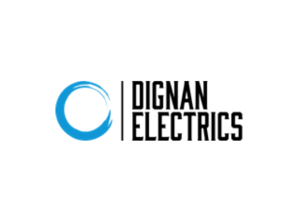 Rowville ELECTRICIAN