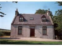 4 bedroom house in Colpy, Huntly, Aberdeenshire, AB54 6AU