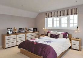 **4 X Double Bedrooms Central Gravesend £150 (All Bills Included)**