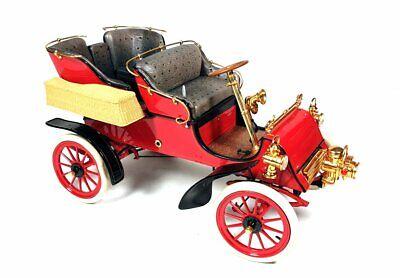 Franklin Mint Modellauto - 1903 Ford Model A