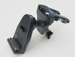 Car-Vent-Mount-Cradle-Holder-Bracket-Clip-for-Garmin-nuvi-750-755T-760-765T-GPS