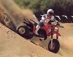 80s_ONLY_ATV