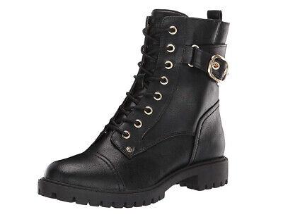 NIB - GUESS Patryk Women Boots - Sz. 8.5 - 9 - (Guess Ladies Boots)