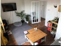 2 Bedroom flat to rent, CV3 4DL