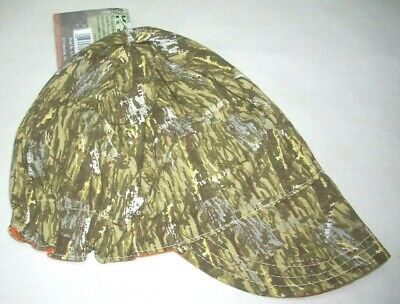 Kt Industries 4-3128c2 Camoflage Welding Cap By Comeaux Ofsa 100 Cotton