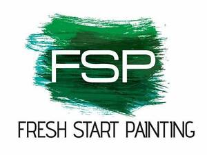 Fresh Start Painting Mossy Point Eurobodalla Area Preview
