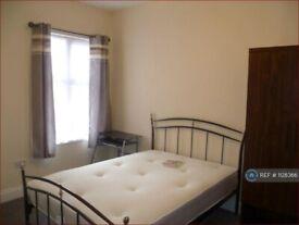 1 bedroom in Daimler Rd, Coventry , CV6 (#1128366)