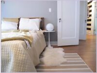 Buy Handmade Carpets and Rugs in India