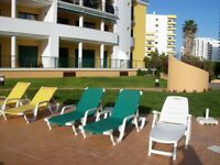 Algarve ... Apartment for holidays