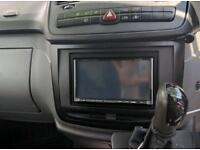kenwood car dvd player
