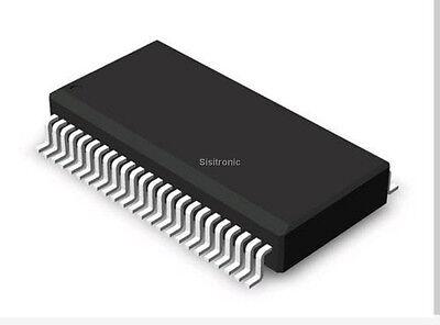 M66004fp M66004 16-digit 5x7-segment Vfd Control Ic