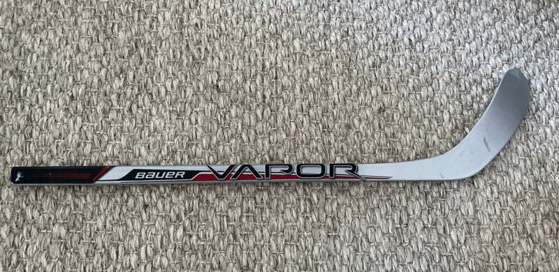 Bauer Vapor Knee Hockey Stick