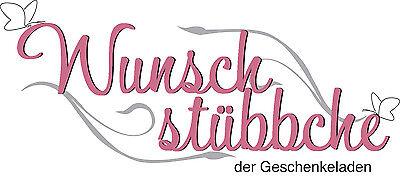 wunschstuebbche24