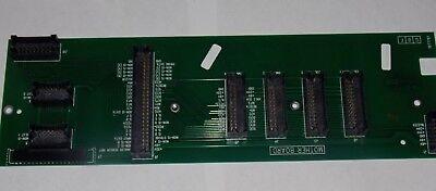Gilbarco Veeder-root Tls-350 329257-001 Motherboard Tls-350 Plus Tls-350r