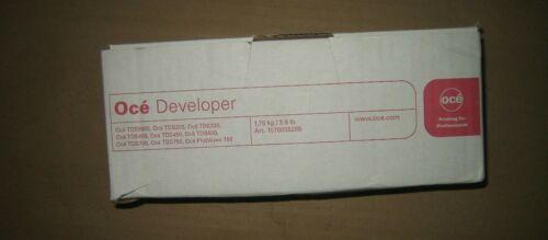 Oce 1070055285 OEM Developer