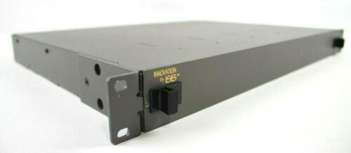 ISIS 16x1 SDI Video Switch / Router