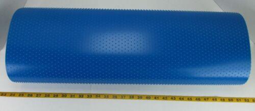 Ammeraal Beltech 4585MM Oblique Endless Conveyor Belt New Blue CS