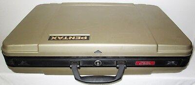Pentax Ec-3830tl Flexible Video Colonoscope Case