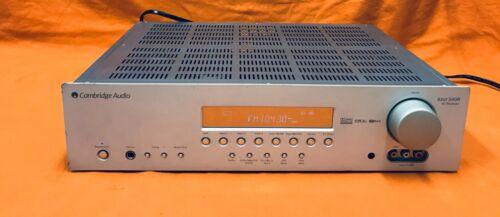 Cambridge Audio Azur 540R AV Receiver
