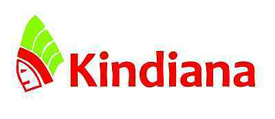 Kindiana