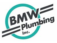 Plumbing team in your area