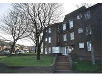 1 Bedroom Apartment situated on High Street East, East End, Sunderland.