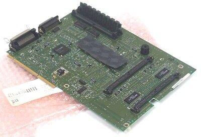New Unisys Tp213587 00 Pc Board Uds9718