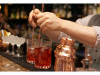 Recruitment Open Day - Bar Staff- PR Satff - Bar Merchant City