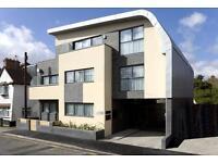 1 bedroom house in Lime Tree Mews, 2 Lime Walk, Headington