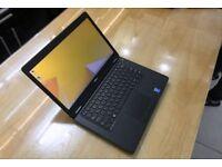 Dell Latitude E5450 Core i5-5200U 8Gb ram, 240Gb SSD +Charger