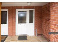 2 bedroom flat in John Levers Way, Exeter, EX4 (2 bed) (#1222207)