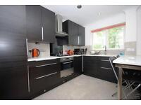 2 bedroom flat in Leonard Street, Old Street