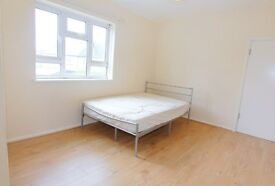 Available now 2 bed room flat bills include Black horse rd station E17