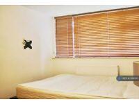 1 bedroom in Wick Road, London, E9 (#1119000)