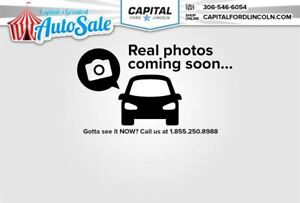 2016 Jeep Renegade **New Arrival**